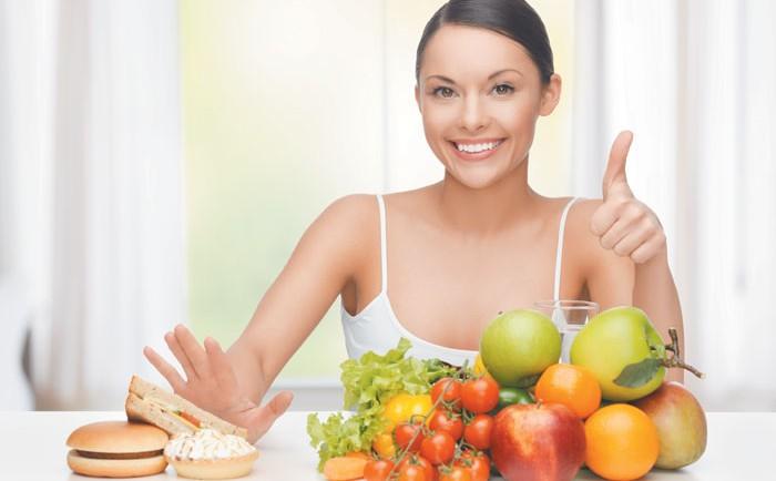 La santé et le régime, leur compatibilité pour une meilleure forme physique et intellectuelle