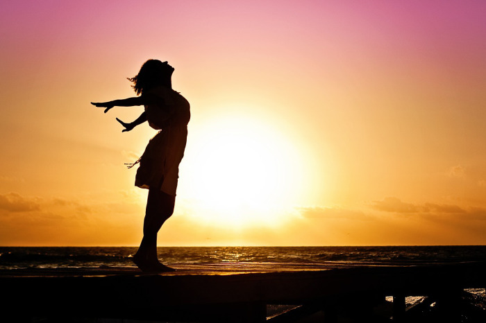Les choses à privilégier pour conserver une bonne santé physique et morale